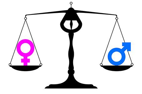 ¿El feminismo busca la equidad de género?