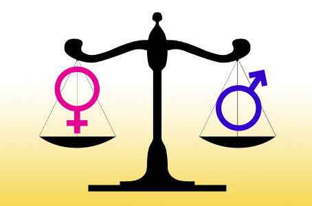 La Equidad de Género