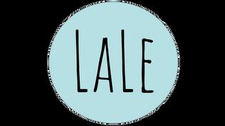 Logo_ LaLeLiving (4).png