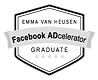 EVH-FB-ADcelerator-Graduation-Badge-220w