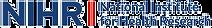nihr-logo_edited.png