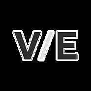 VEF%20logo_edited.png