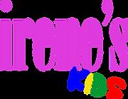 IRENES MODELS KIDS LOGO AUG 2020.png