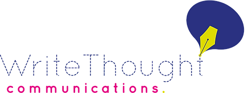 Write%20Thought_Final%20Logo_RGB_edited.