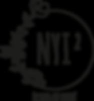 NYI_Logo.png