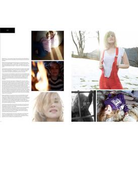 VS Magazine