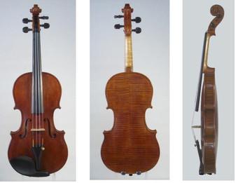 Violin_all-704x526.jpg