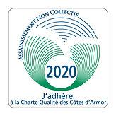 logo_ANC_2020-01.jpg