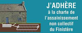 Petit Logotype ANC.jpg