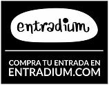 entradium_negro_vertical.png