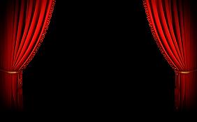 cortina roja.png