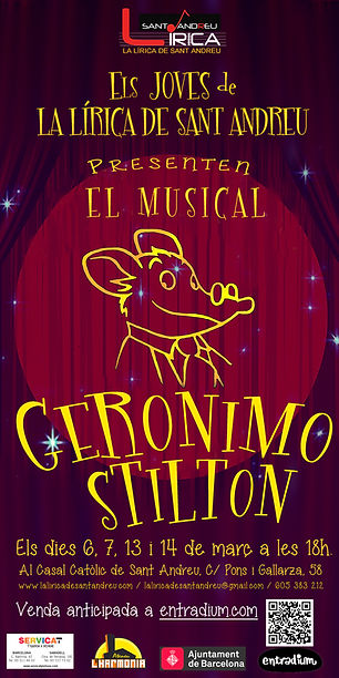 Geronimo eix (1).jpg