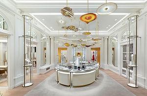 Cornice London Ltd Retail Cornice & Fibrous plastering Gallery