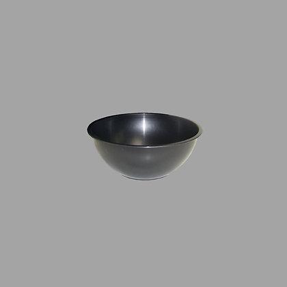 Flexible Mixing Bowl: Size 250mm