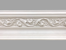 Cornice Store Buy Cornice-Coving-Ceiling Roses-Corbels-Plaster Panels- online supply only
