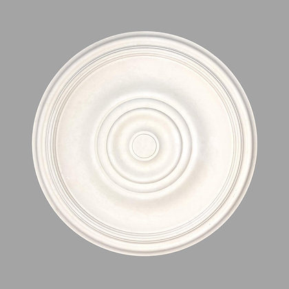 CL-CR24 Victorian/Edwardian Ceiling Centre  Diameter: 790mm.