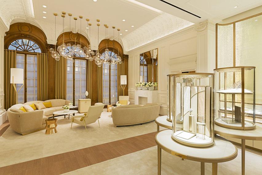 Cartier-Bond-Street-Boutique-Prestige-Fl