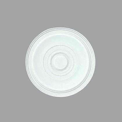 CL-CR42 Victorian/Edwardian Ceiling Centre  Diameter: 320mm.