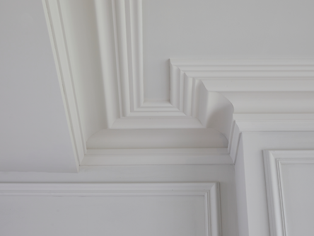 Cornice Store Plaster Cornice collection