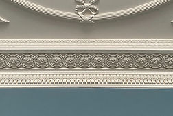 Cornice London Plaster Cornice collection