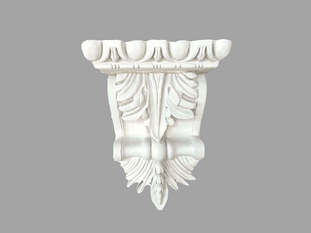 Cornice Store Plaster Corbel collection