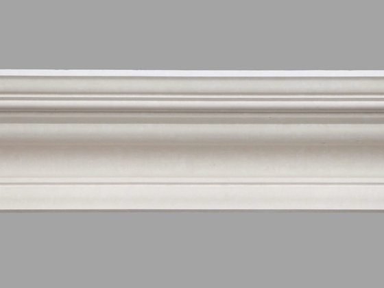 CL-VE19 Victorian/Edwardian Cornice. Ceiling Pro: 280mm. Wall Heigh: 180mm