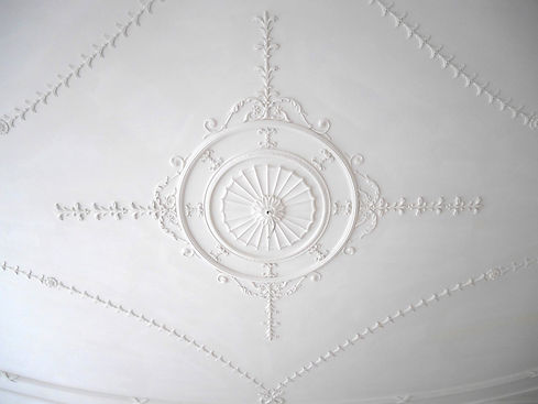 Cornice London Ltd Bespoke service