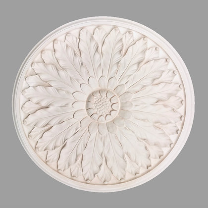 CL-CR52  Ceiling Centre  Diameter: 700mm.