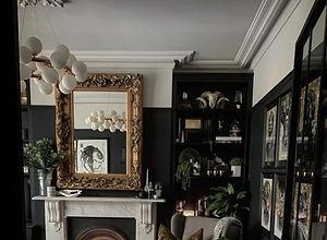 Cornice London Ltd Residential Fibrous plastering Gallery