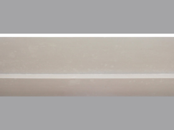 CL-A04 Art Deco Plaster Cornice.  Projection: 223mm.  Height: 32mm.