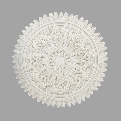 CL-CR39  Victorian/Edwardian Ceiling Centre  Diameter: 660mm.
