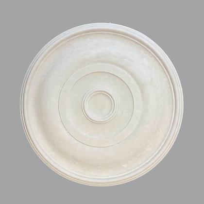 CL-CR06 Victorian/Edwardian Ceiling Rose.  Diameter: 750mm.
