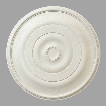 CL-CR7 Victorian/Edwardian Ceiling Centre  Diameter: 905mm.