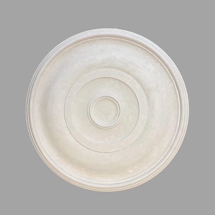 CL-CR05 Victorian/Edwardian Ceiling Centre  Diameter: 605mm.