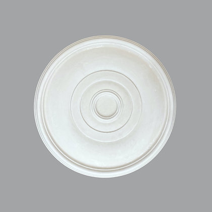 CL-CR04 Victorian/Edwardian Ceiling Centre  Diameter: 460mm.