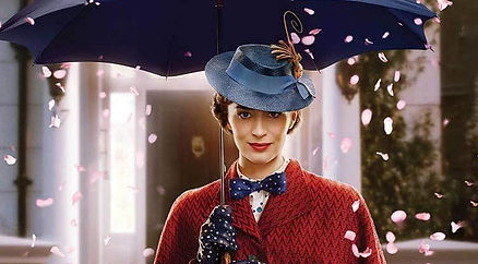 mary-poppins-returns-et00054391-07-03-20