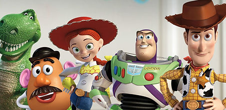 Toy story pic.jpeg