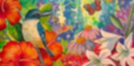 magic-garden-irina-velman.jpg