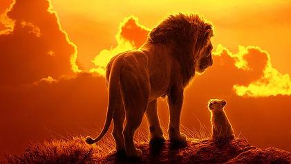 the lion king_edited.jpg