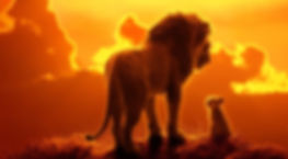 the lion king_edited.jpg
