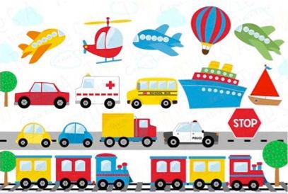 Travel Machines.P.C.jpg