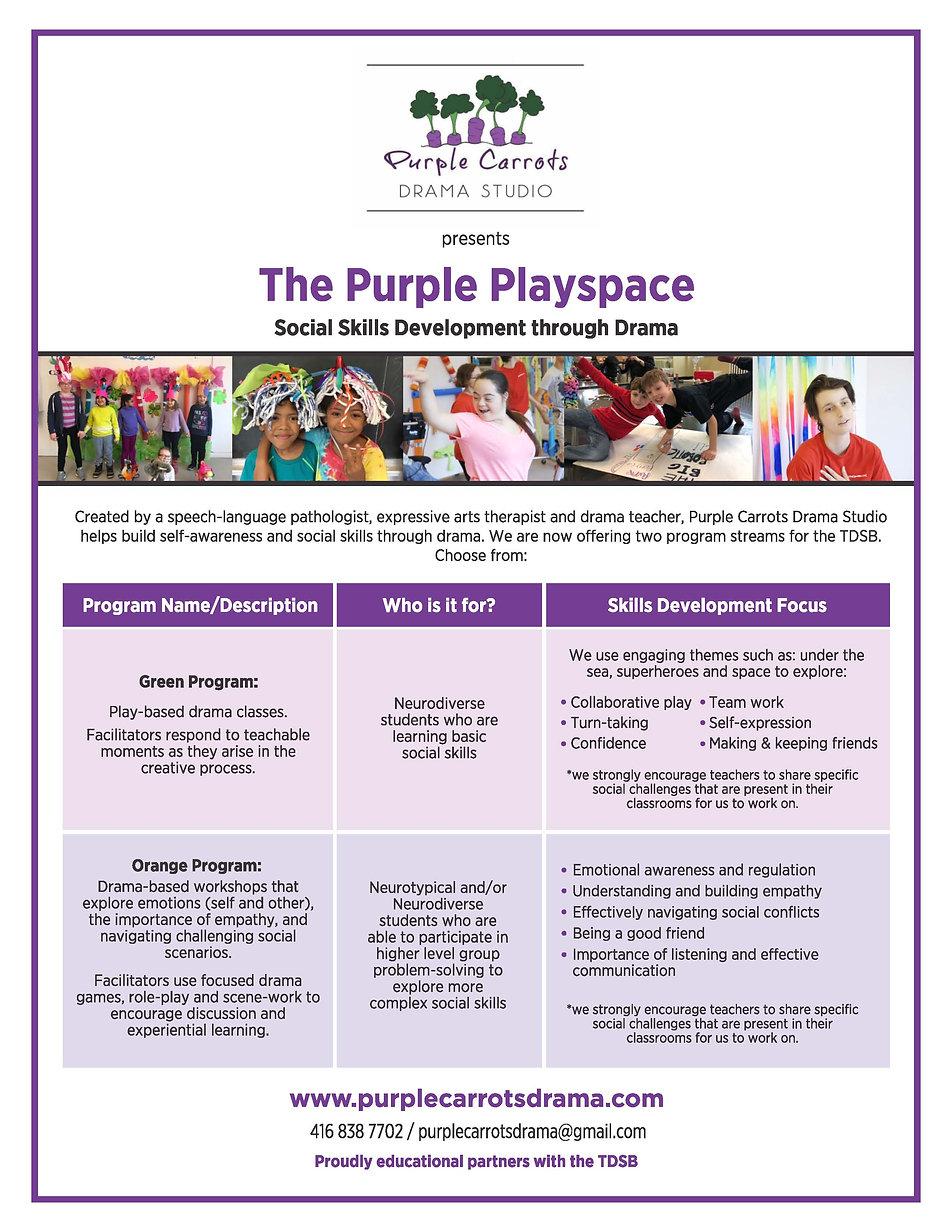 purple playspace (1).jpg