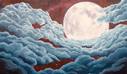 dreamscape-1400.jpg