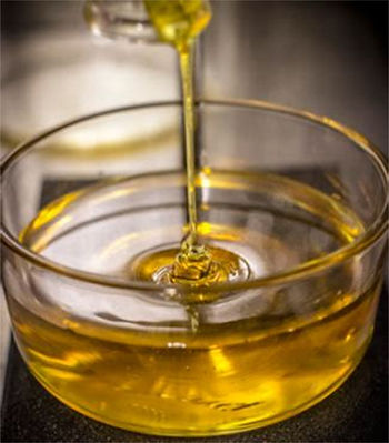 Buy-CBD-Hemp-Full-Spectrum-Distillate-On