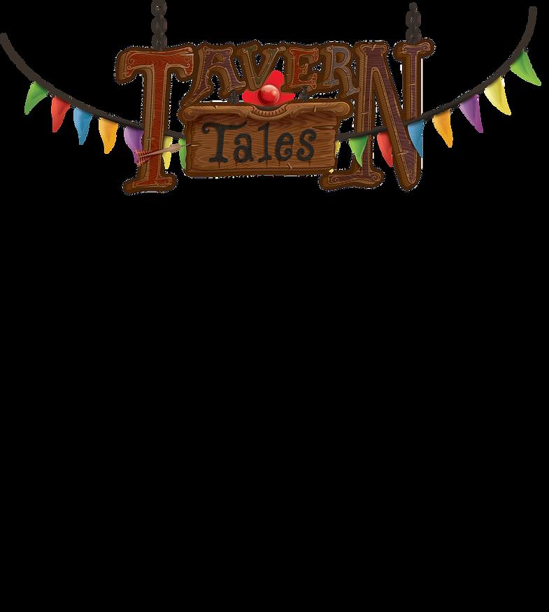 Tavern-Tales-Logo-No-MugBottomDart.png