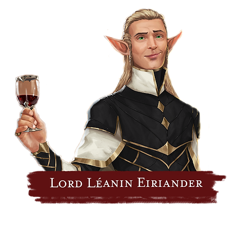 LordLeanin_PatronVignettes.png