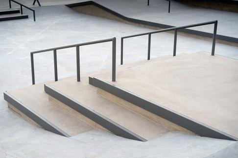 20150828_el_centro_skatepark_11jpg