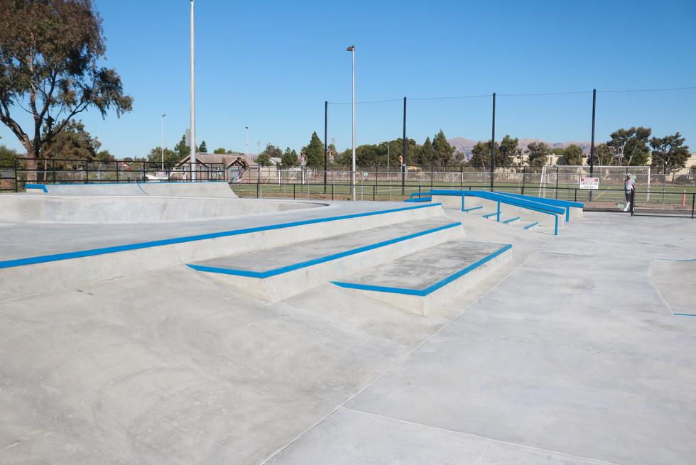 newark-skatepark-3jpg