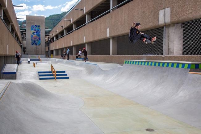 california-skateparks-vail-7jpg