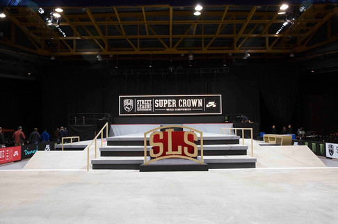 2015-sls_supercrown_course_crawford_4sup